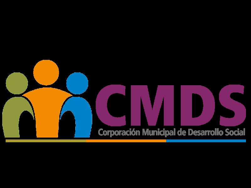 logotipo-cmds-3.png
