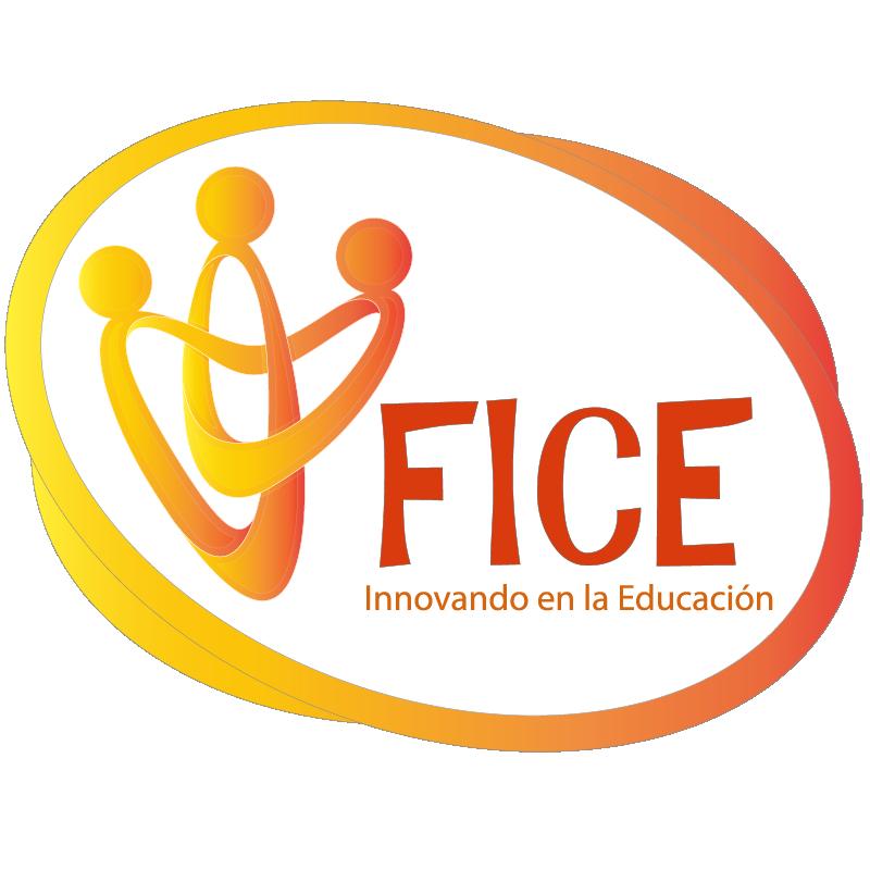 logotipo-fice.png