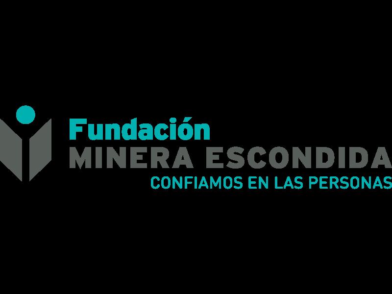 logotipo-fme-3.png