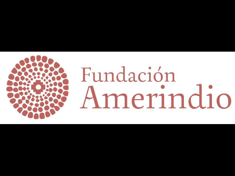 logotipo-fundacion-amerindio-3-1.png