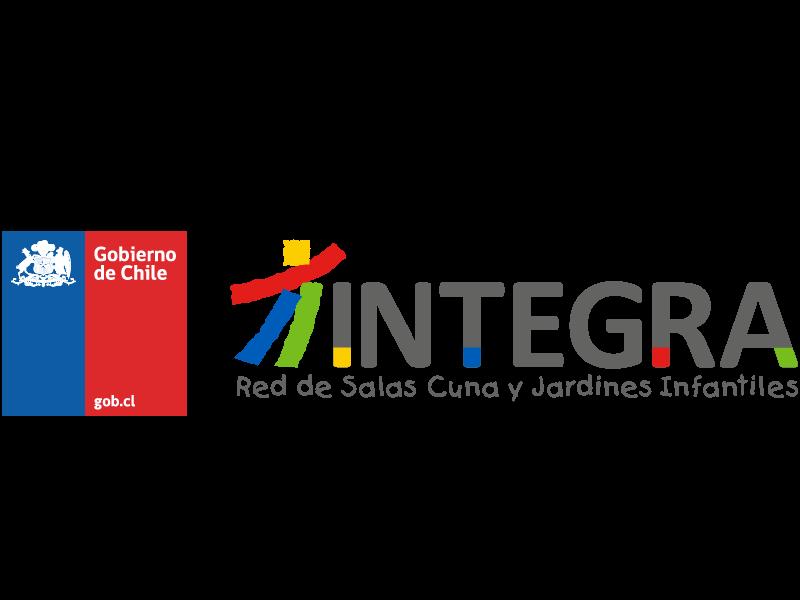 logotipo-integra-3.png