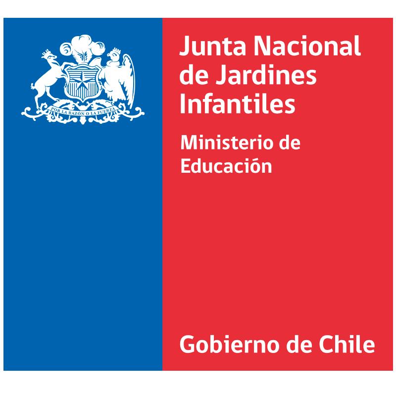 logotipo-junji.png
