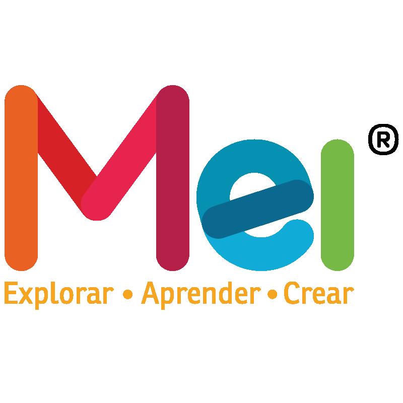 logotipo-mei.png