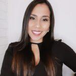 Foto de perfil de Ana Rojas Vásquez