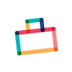 Logotipo del Grupo de Aprendizaje Basado en Proyectos