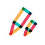 Logotipo del Grupo de Recursos de Aprendizaje